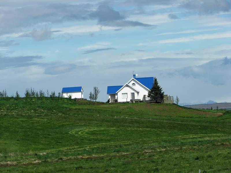 2006-juni-051.jpg