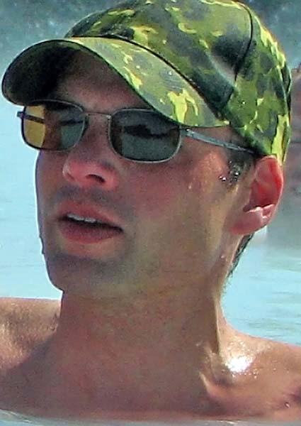 2006-juni-103.jpg
