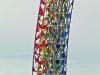 2006-juni-004.jpg