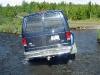 2006-juni-049.jpg