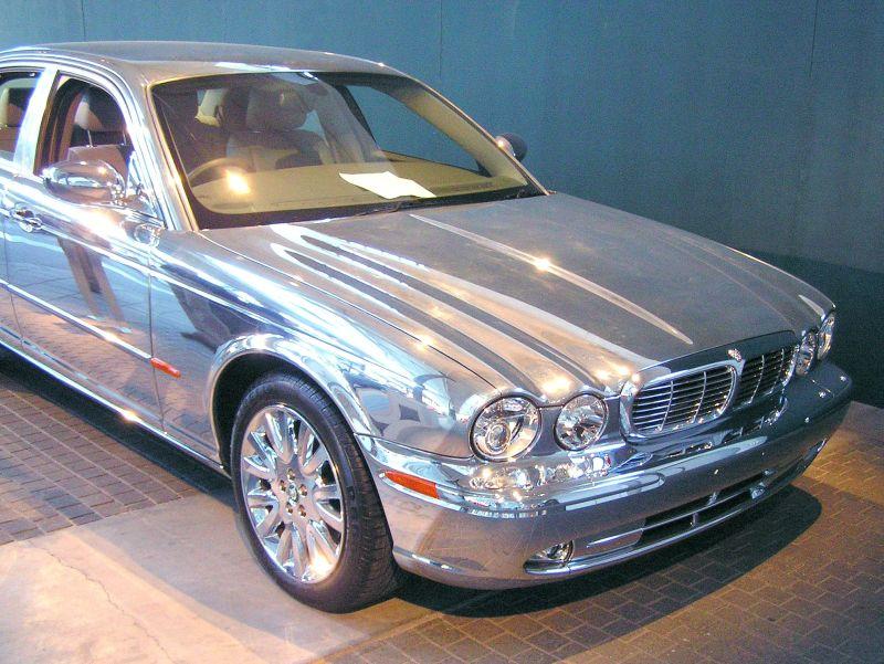 2005-01-22-0031.JPG
