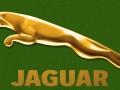 jaguar-bomark01.jpg