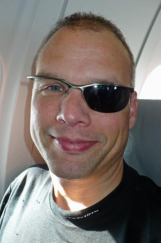 2007-07-07-024.JPG