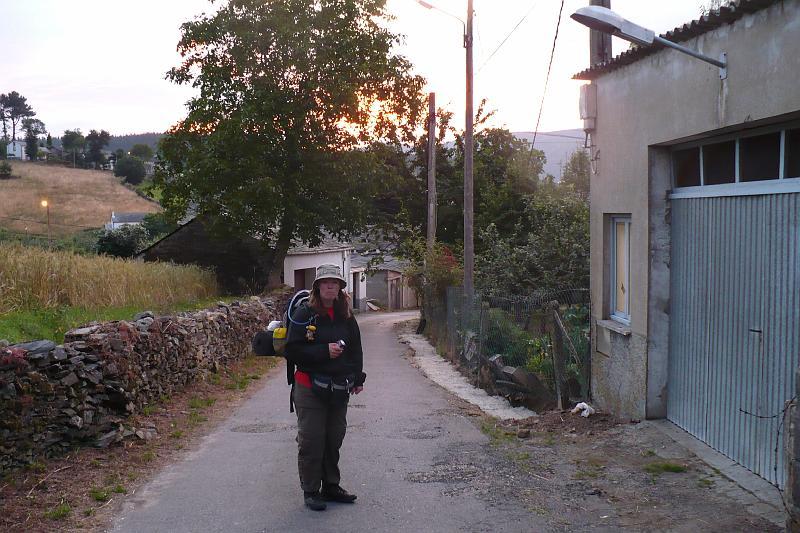 2007-07-15-001.JPG