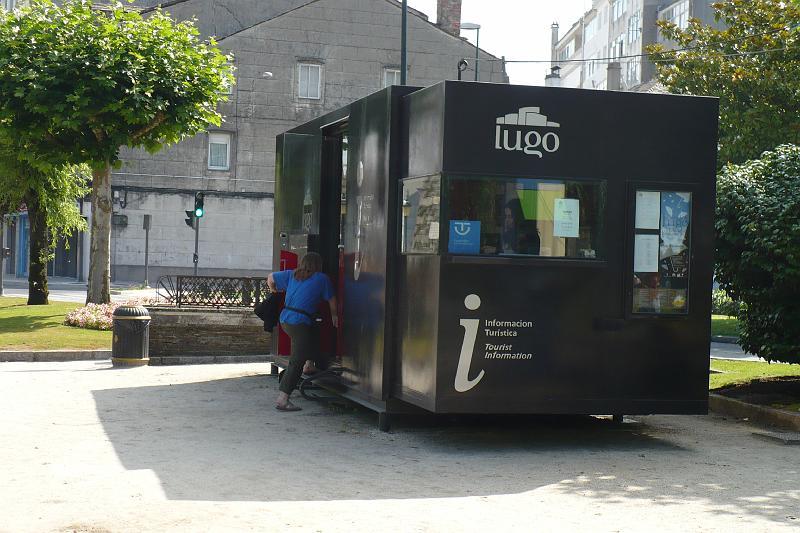 2007-07-18-008.JPG