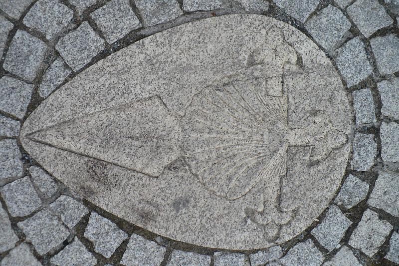 2007-07-19-021.JPG