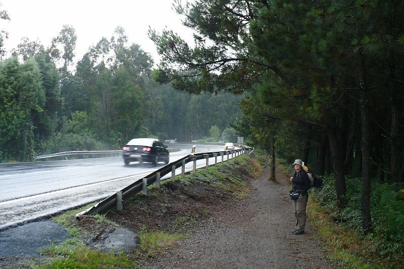 2007-07-23-001.JPG