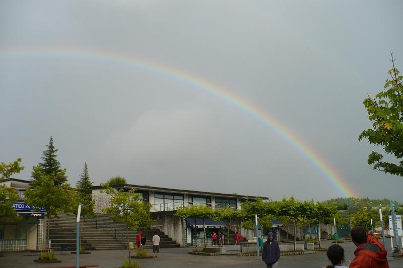 2007-07-23-045.JPG