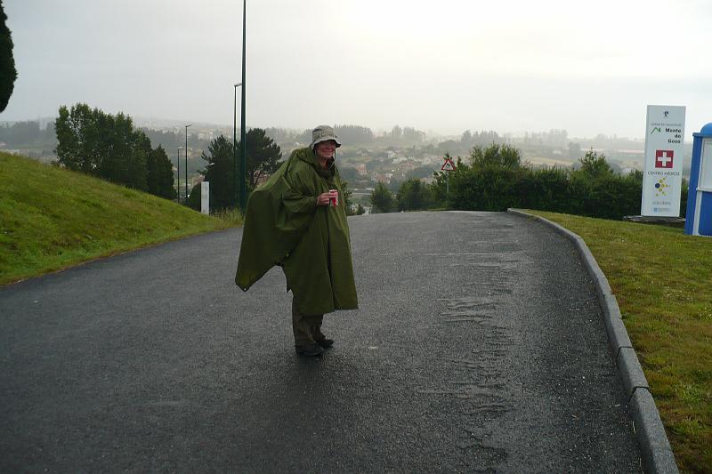 2007-07-24-002.JPG