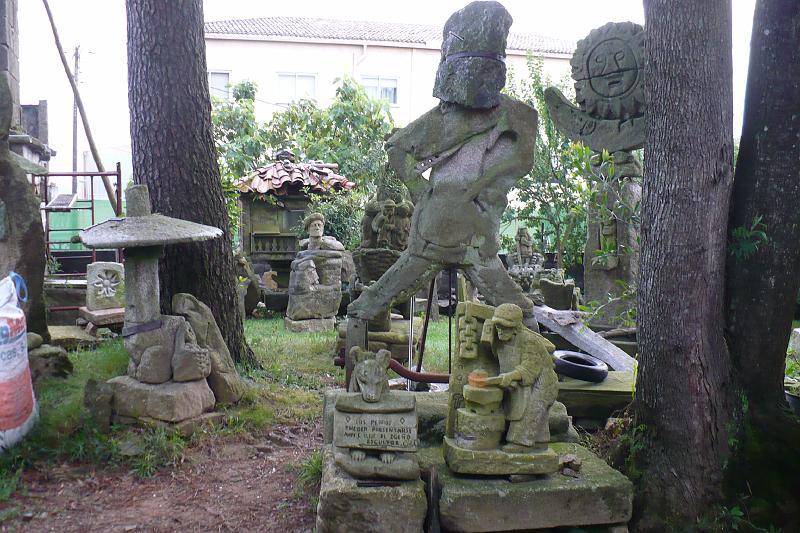 2007-07-24-003.JPG
