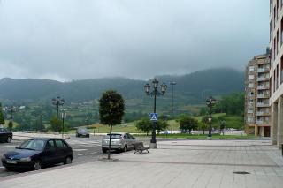 2007-07-08-028.JPG