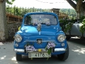 2007-07-14-060.JPG