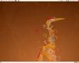 Ubuntu 8.04 (Hardy heron)