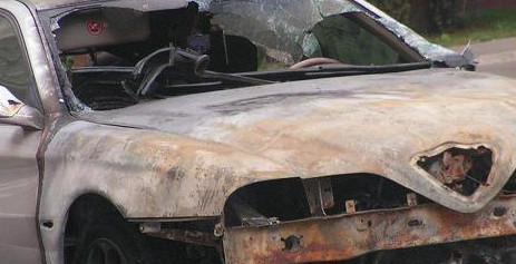 If your Alfa Romeo ain't completely broke – don't fix it…, eller…???