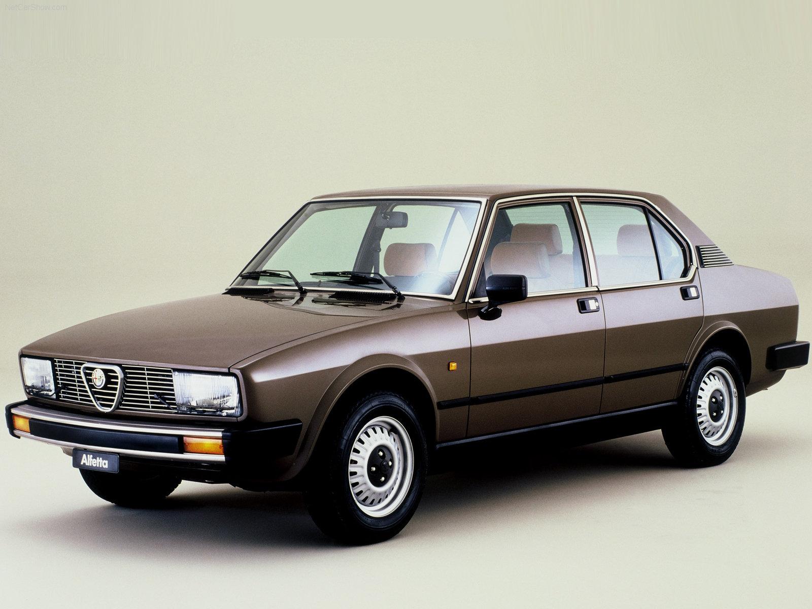 Nødvendige forudsætninger for at kunne eje en klassisk bil