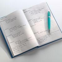 Opsamling på Træningsdagbog, træning, smerter og udvikling og en del om Garmin Connect